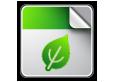 Eco-Copy