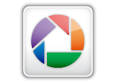 Picasa Photo Viewer